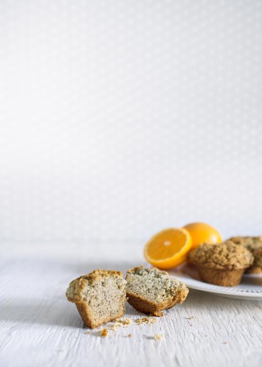 melange_muffins